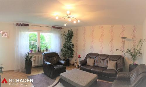 Wohnung in Breisach kaufen